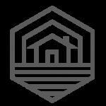 Tom Ryan vendor advocacy grey logo icon